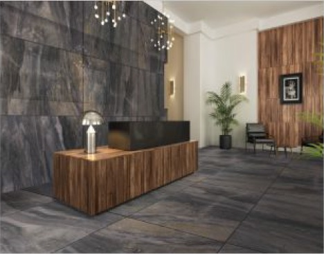 astra grey marble the master of marbles white black exotic natural stone pietramosaic denmar