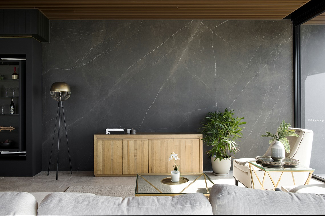 pietra grey marble the master of marbles white black exotic natural stone pietramosaic denmar