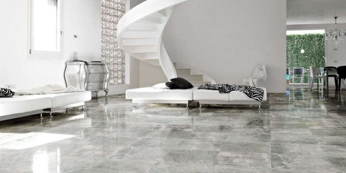 silver royal marble the master of marbles white black grey exotic natural stone pietramosaic denmar
