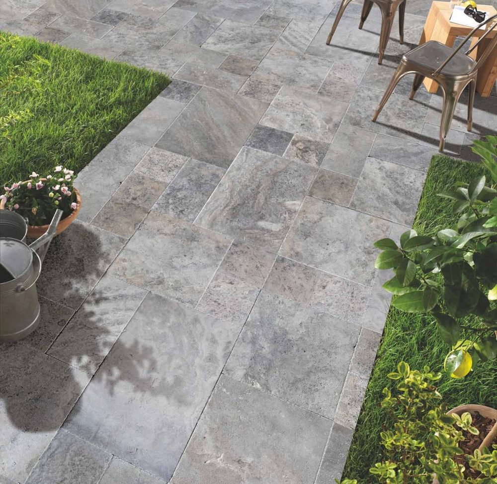 red silver travertine marble the master of marbles white black exotic natural stone classic philadelphia pietramosaic denmar tile