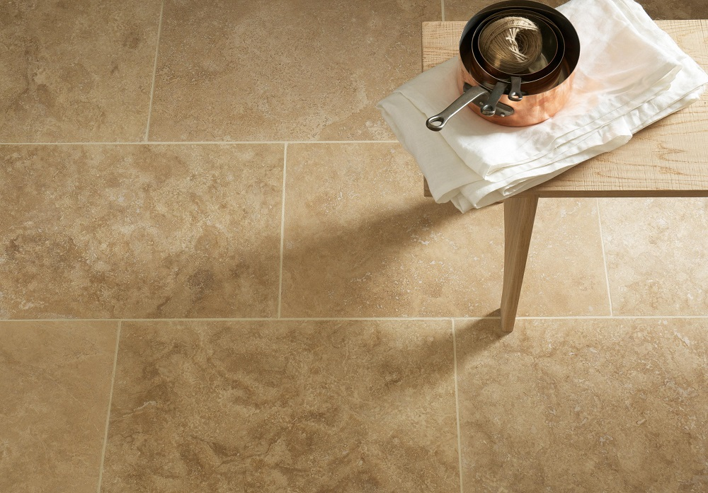 classic travertine marble the master of marbles white black grey exotic natural stone pietramosaic denmar slab block tile
