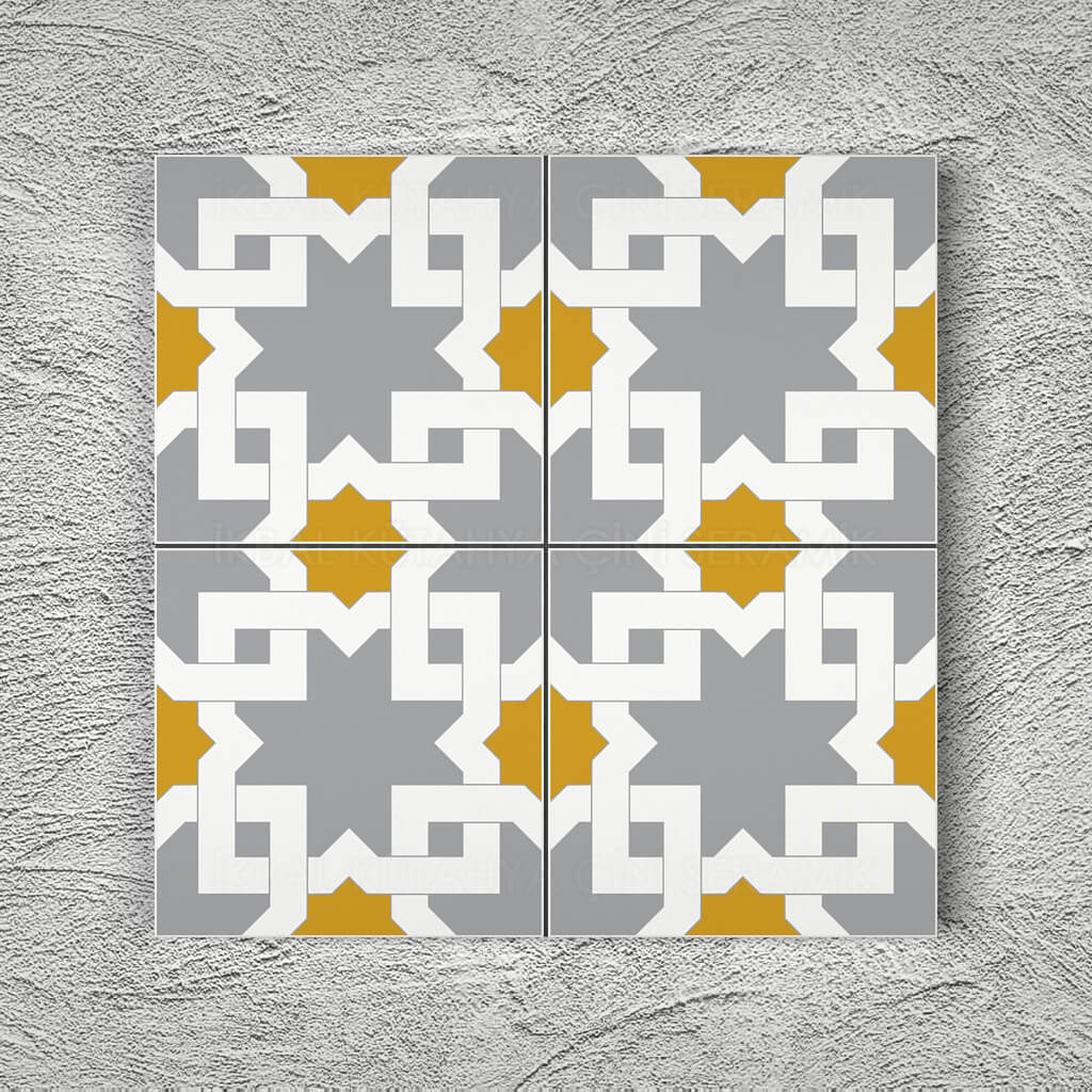 ceramic tile marble the master of marbles white black grey exotic natural stone pietramosaic denmar mosaic