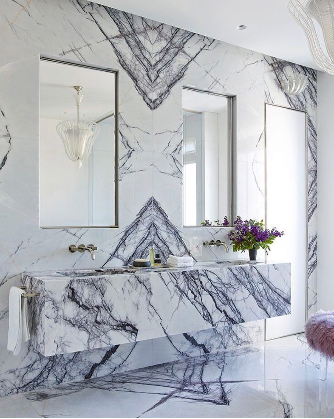 new york marble the master of marbles white black grey exotic natural stone pietramosaic denmar milas lilac