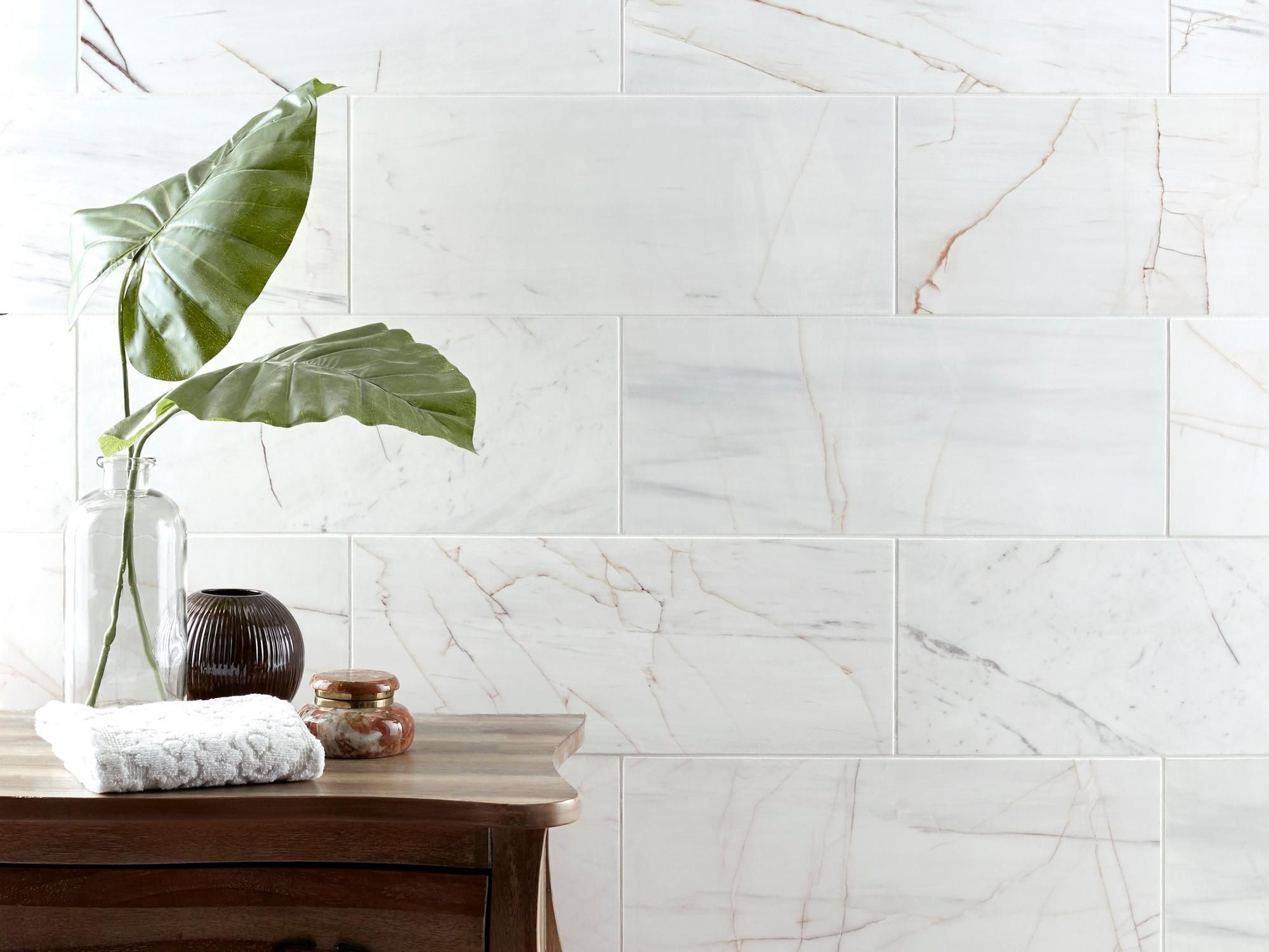 rosso venato marble the master of marbles white black grey exotic natural stone pietramosaic denmar