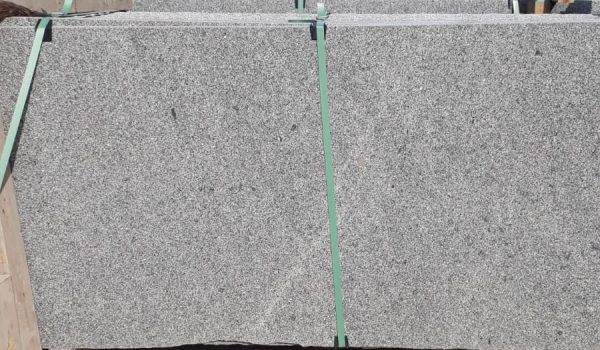 granite marble the master of marbles white black grey exotic natural stone pietramosaic denmar
