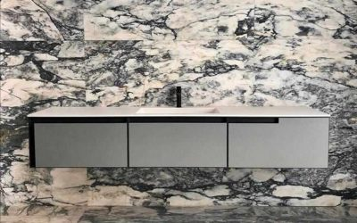 green oasis marble the master of marbles white black grey exotic natural stone pietramosaic denmar